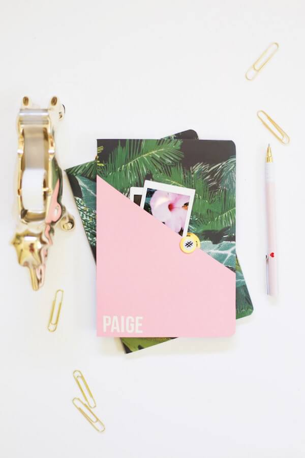 diy-personalized-notebooks5-800x1200