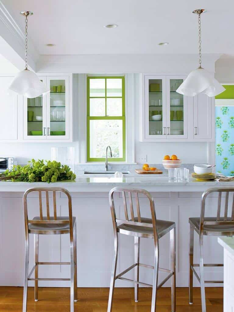 original_Katie-Ridder-white-kitchen-green-window.jpg.rend.hgtvcom.966.1288