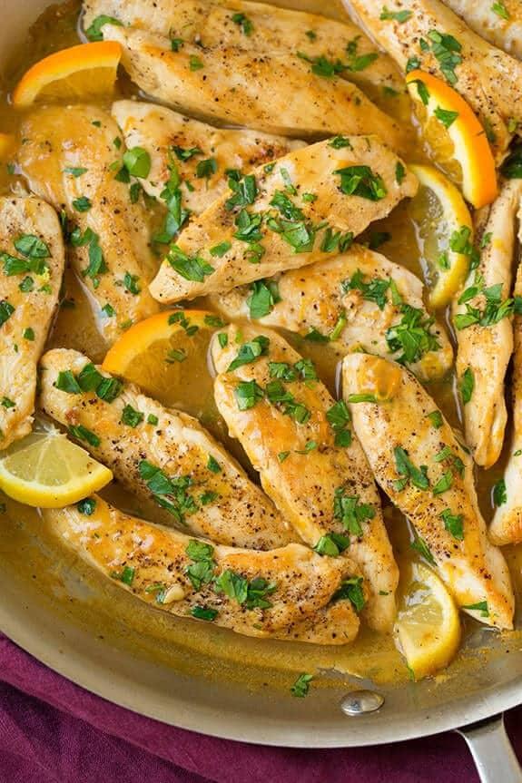 skillet_citrus_chicken_tenders6.