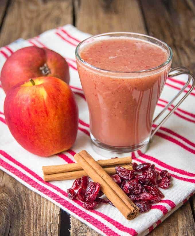 Apple-cranberry-hot-smoothie-portrait