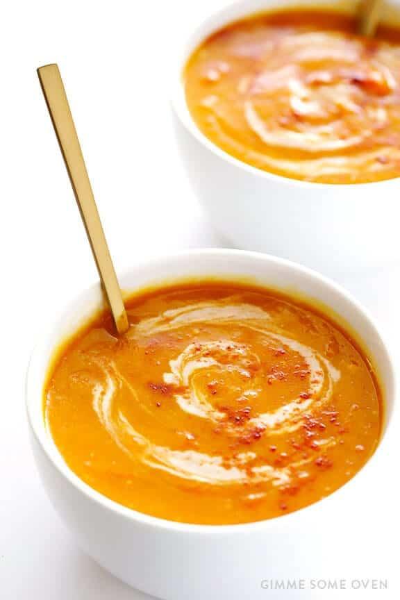Slow-Cooker-Butternut-Squash-Soup-9