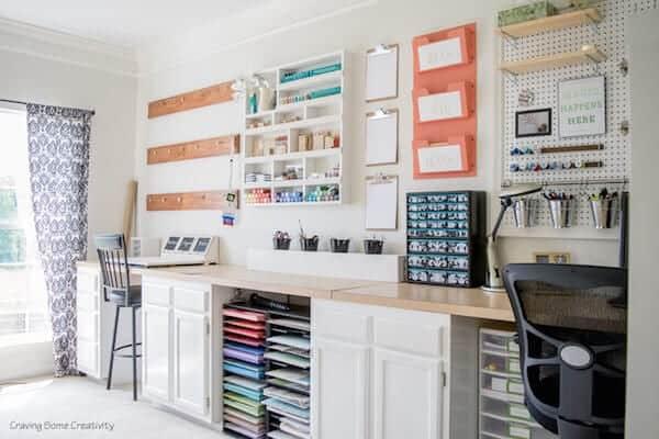 Whole-craft-room-wall-organization-1
