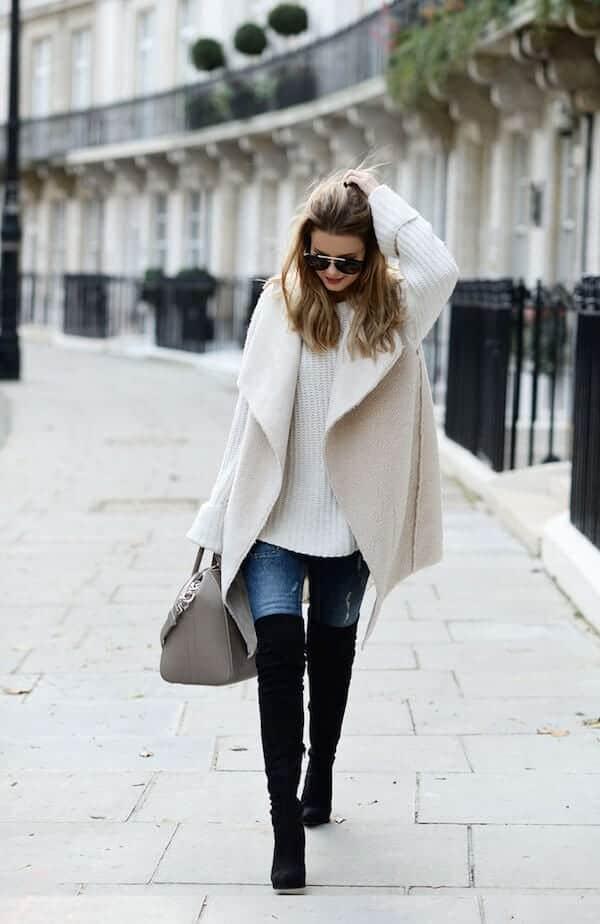london-beige1