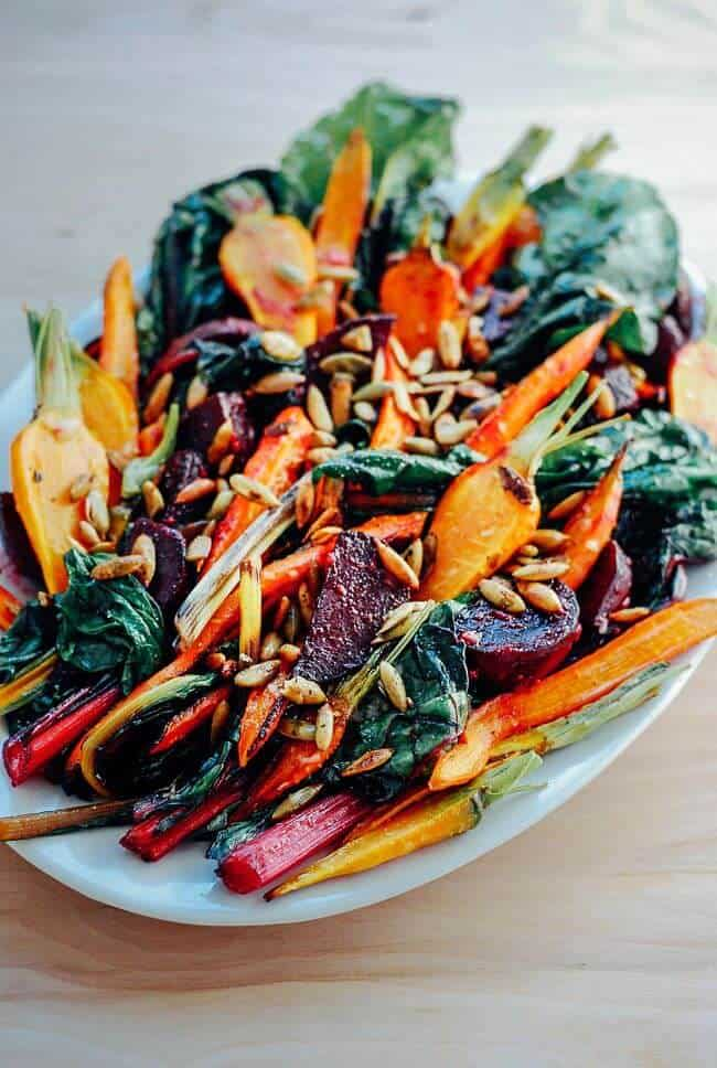 roasted-vegetable-salad-brooklyn-supper-5