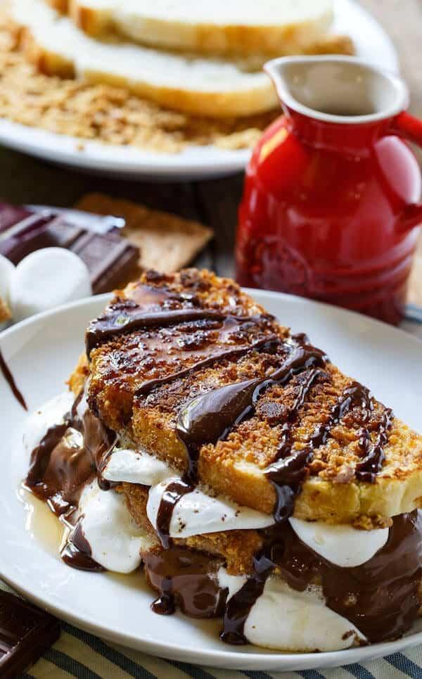 smores-french-toast-15