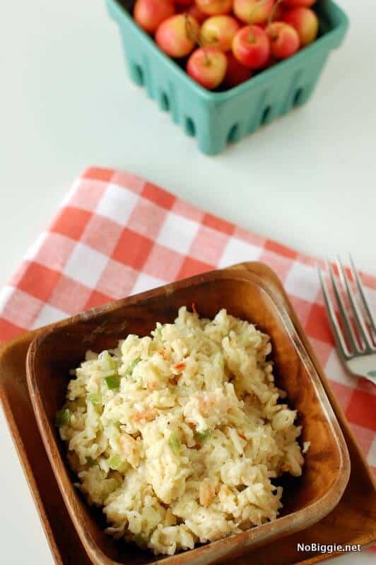 Alphabet-macaroni-salad-with-shrimp-NoBiggie.net_