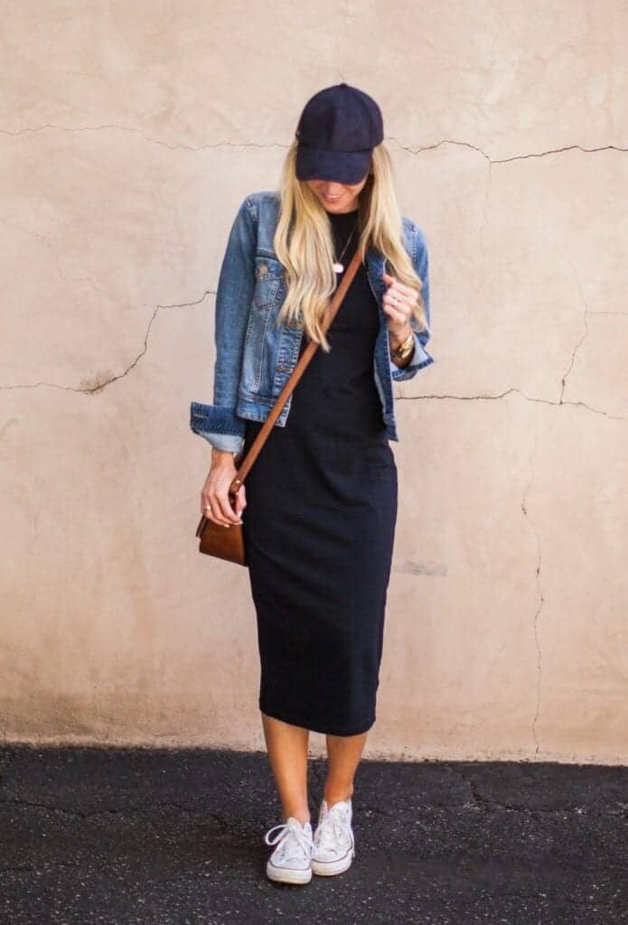 Black_tshirt_dress_one_look_styled_four_ways_zappos-2602_2