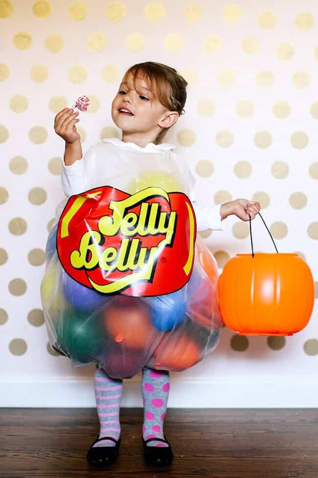 Jelly-Belly-Costume-Lollipop