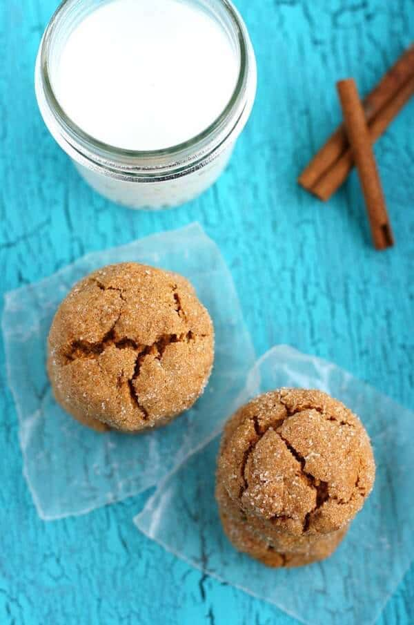chewy-and-delicious-pumpkin-spice-cookies