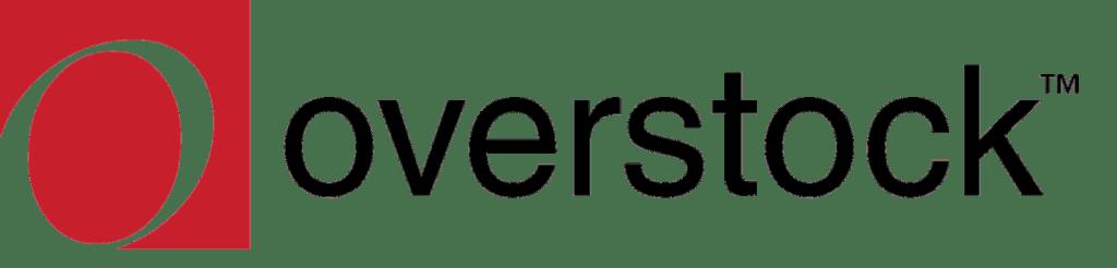 20141110_mediapage_overstock_logo2-large