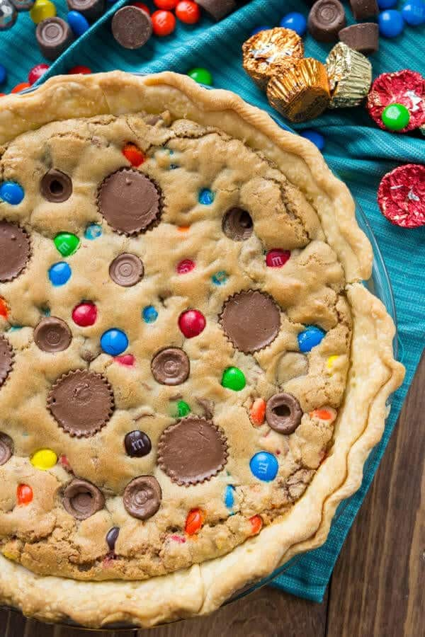 candy-bar-pie-3-of-16