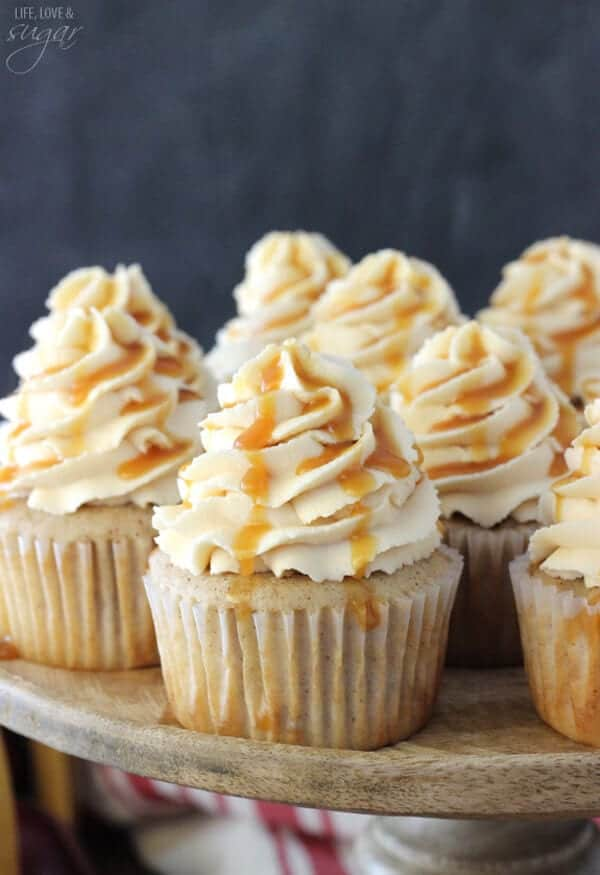 caramel_apple_cupcakes4
