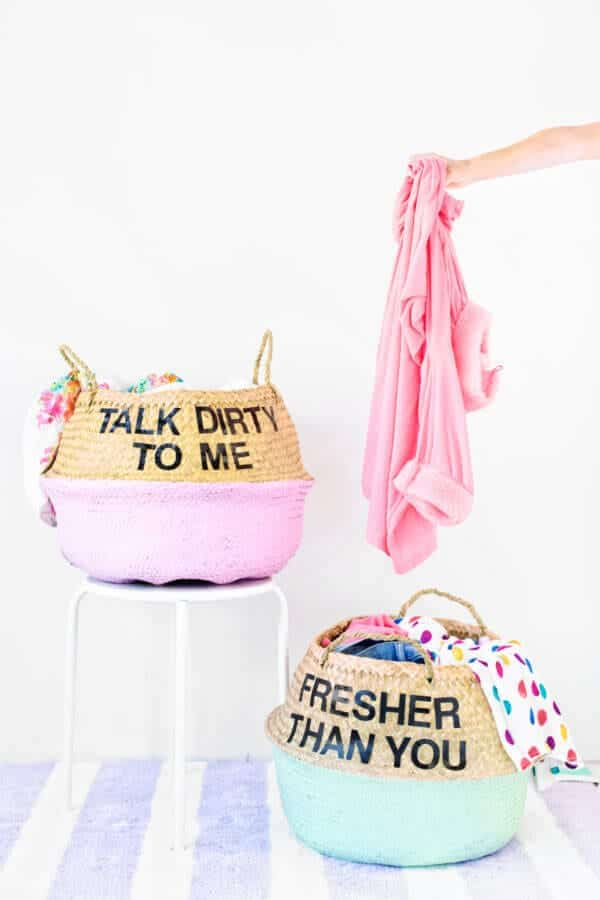 diy-graphic-laundry-baskets-3a-600x900