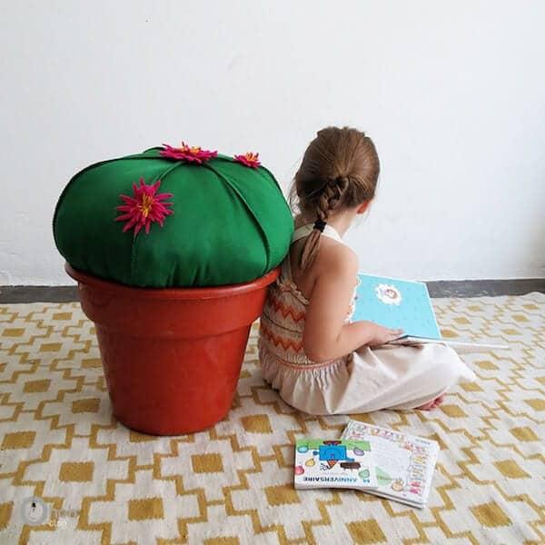 diy-cactus-pouf-stool-ohohblog-11
