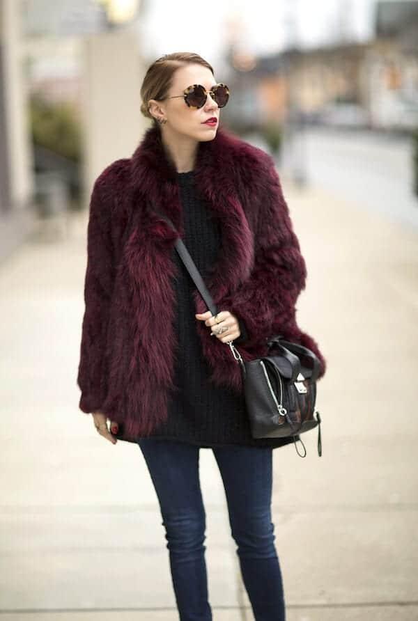 elizabeth-and-james-fur-5