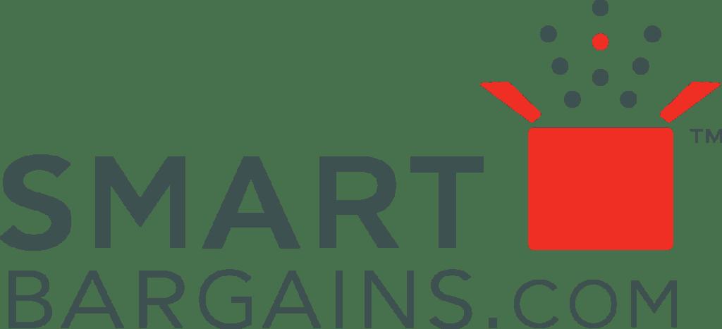 smart-bargains-logo_506
