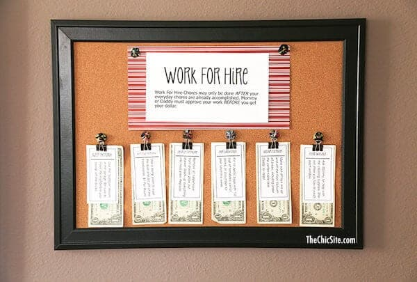 thechic_work-for-hire-board