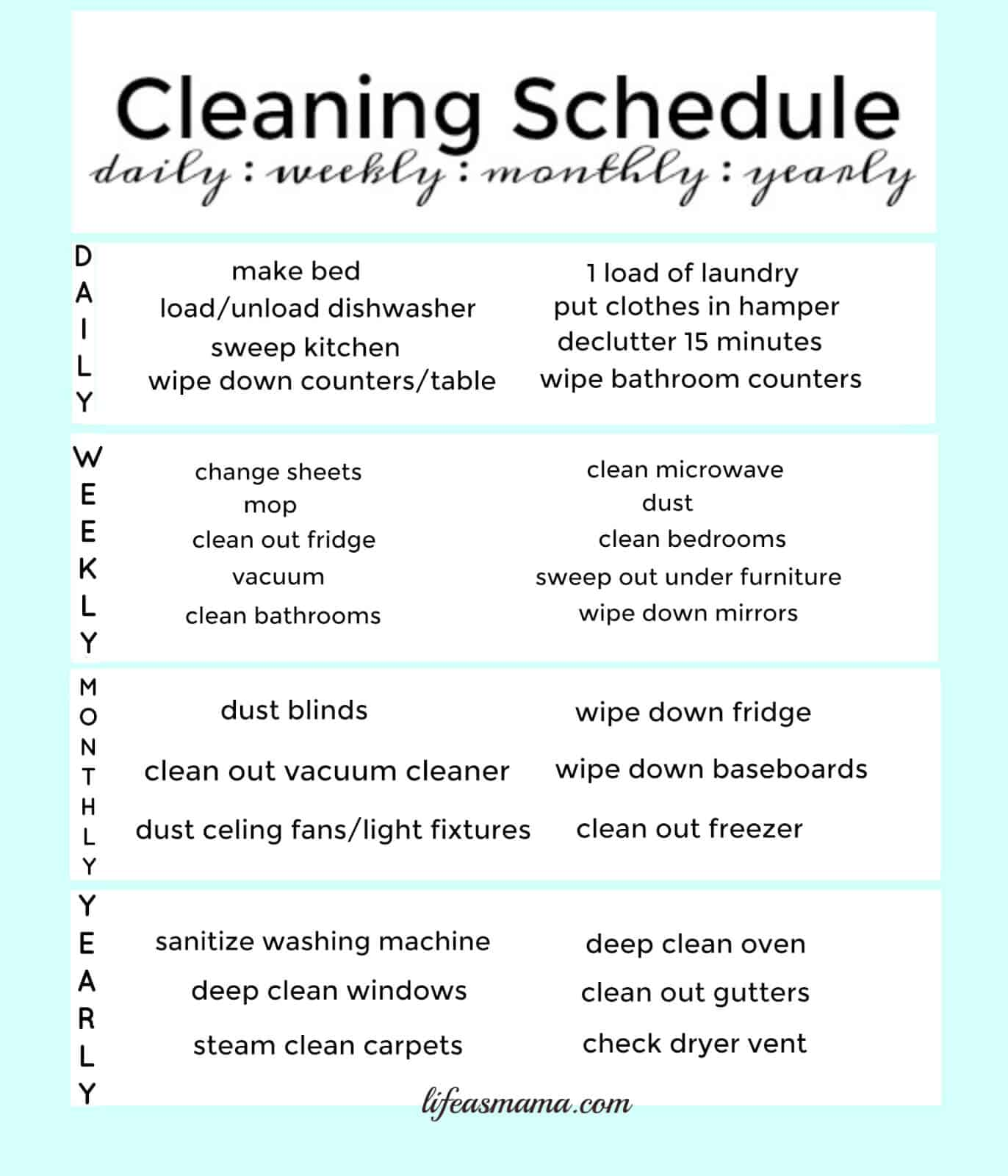 cleaning-schedule-final-lam