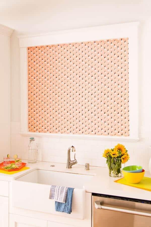 cotton-wallpaper-10-768x1152