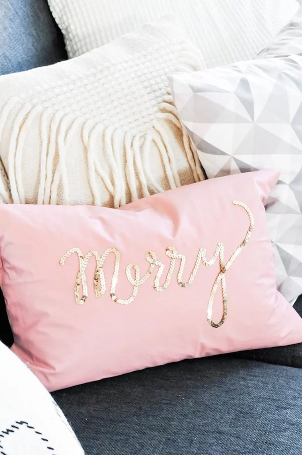 sequin-pillow-new-4