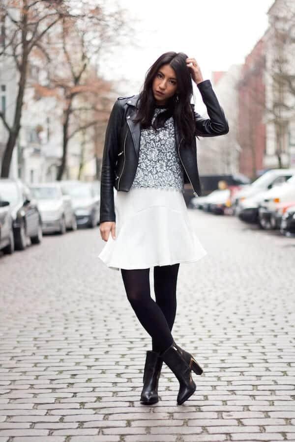 white-lace-2