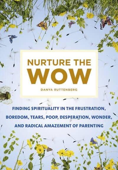 nurture_the_wow_front_jacket_revise_110615.indd
