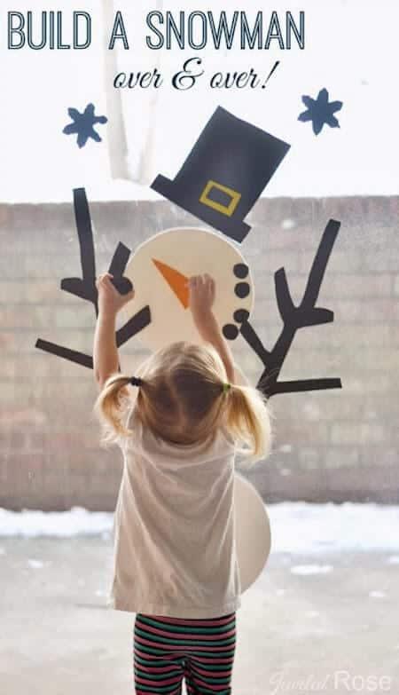 build-a-snowman-toy