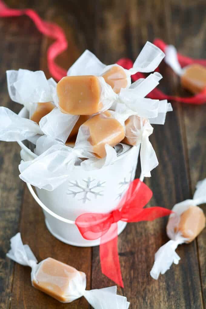 caramels-5