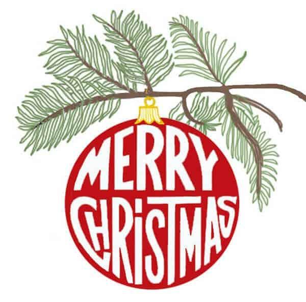 christmas-ornament-printable-for-framing-1
