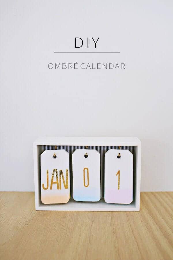 diy-desk-calendar-12