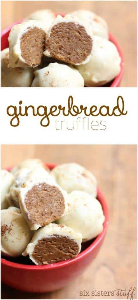 gingerbread-truffles-six-sisters-stuff-473x1024