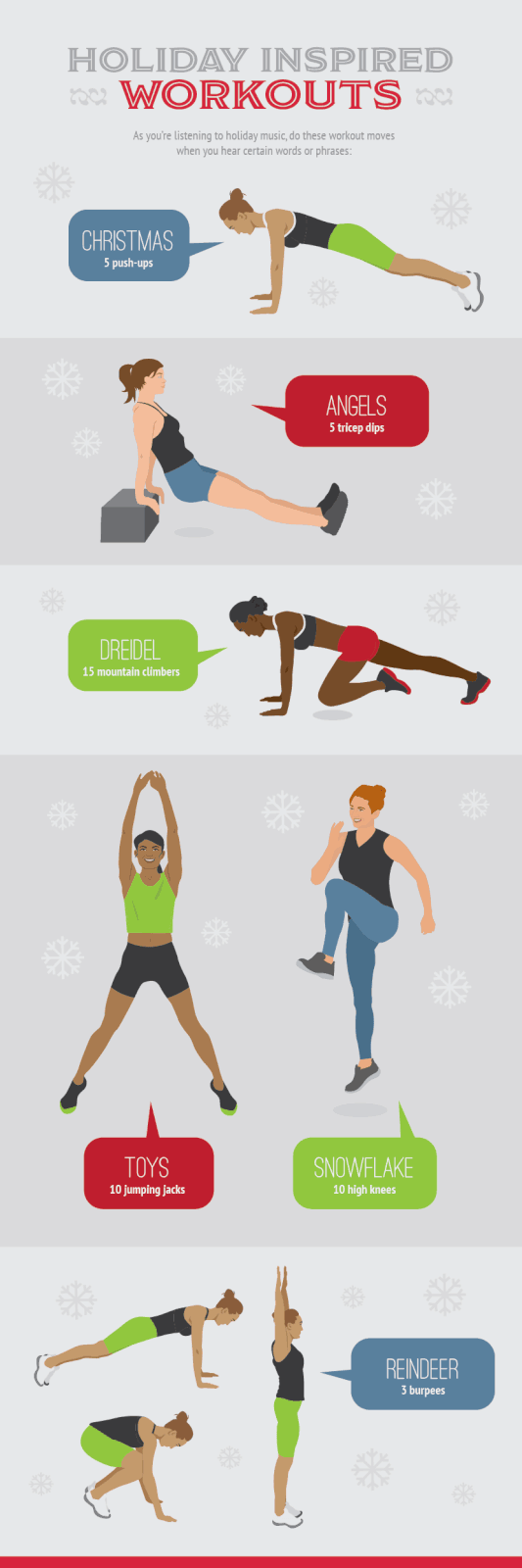 holiday-health-guide-workouts-1