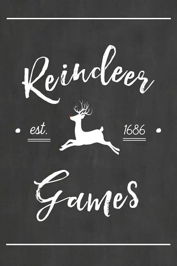 reindeer-games-free-christmas-printable