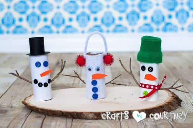 snowmen-17-620x413