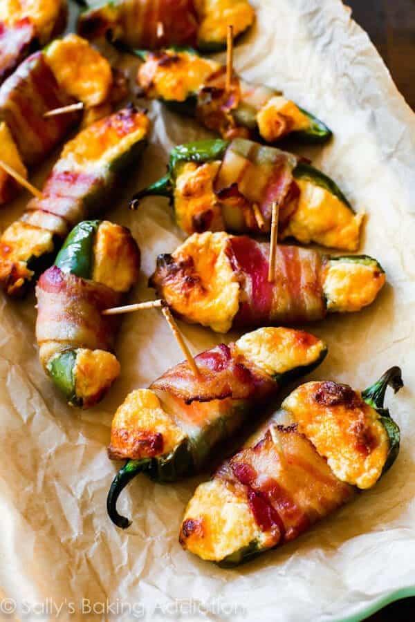 cheesy-stuffed-jalapeno-peppers