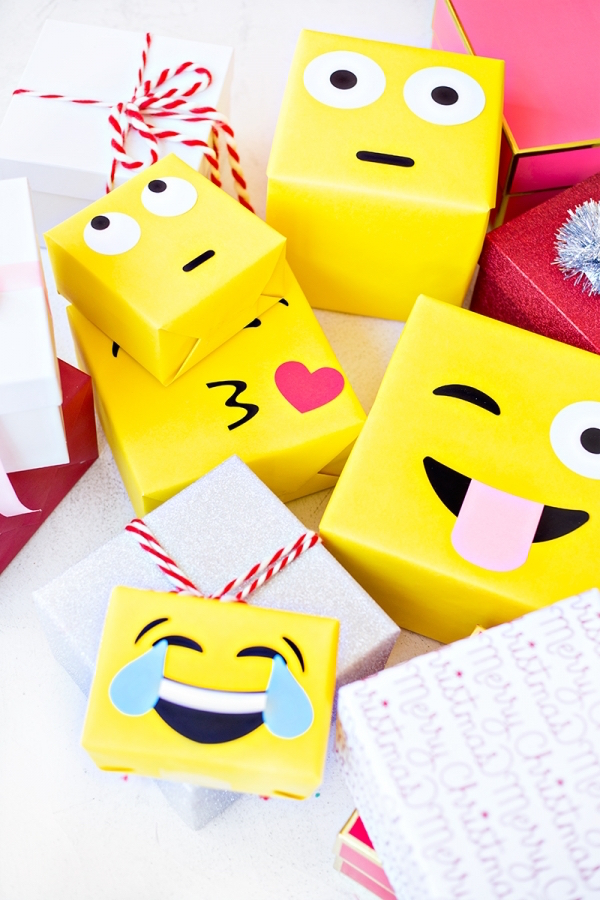 emoji-wrapping-paper-2a-600x900