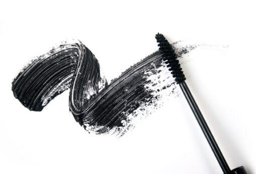 mascara tips