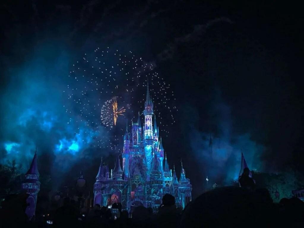 Ways to Save at Disney World