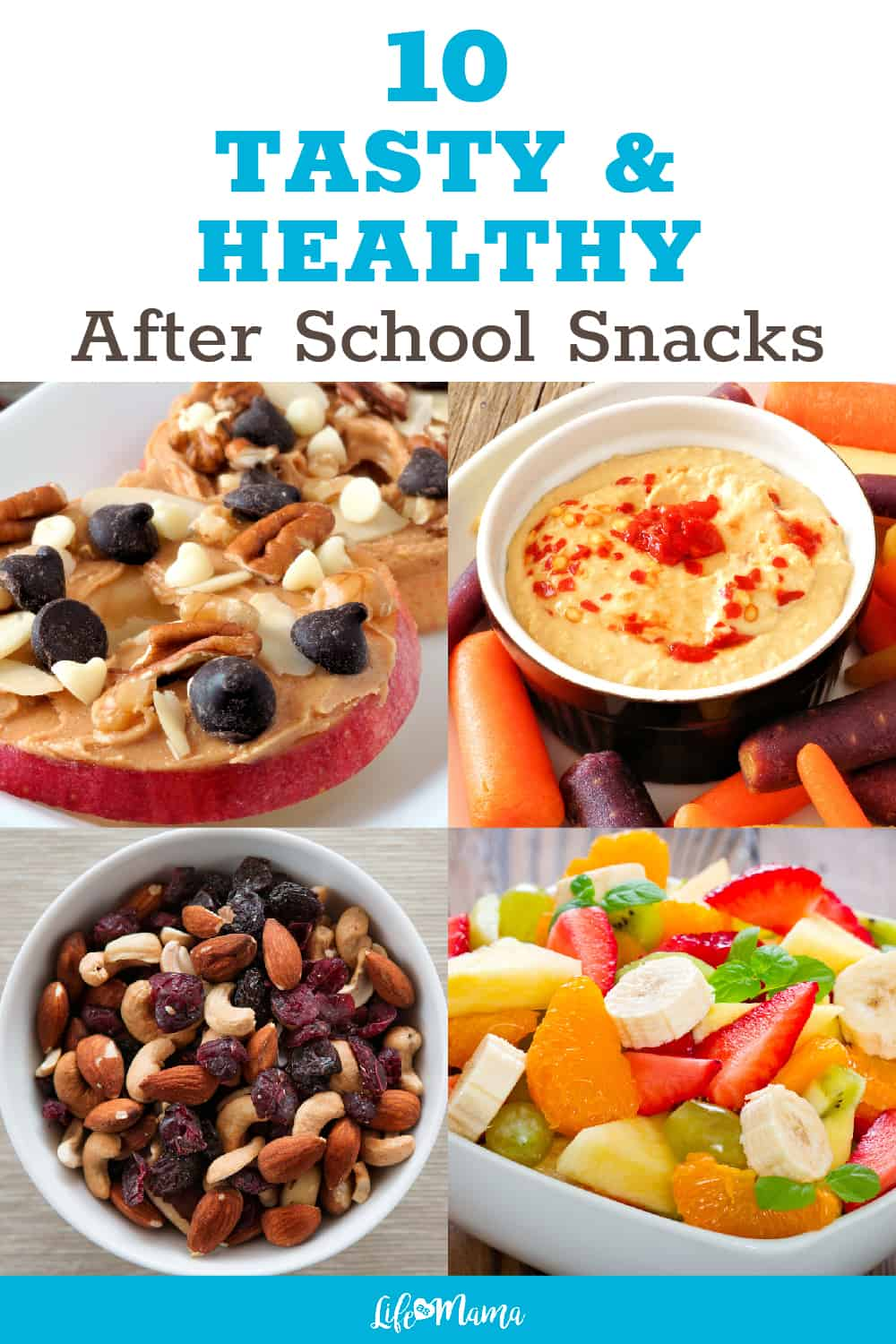 10 Tasty & Healthy After School Snacks-02-01