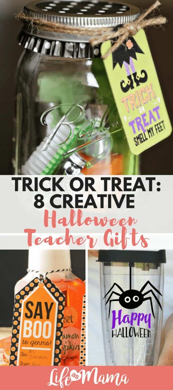 Trick-Or-Treat-8-Creative-Halloween-Teacher-Gifts