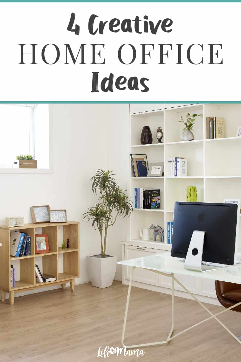4 Creative Home Office Ideas-01-02