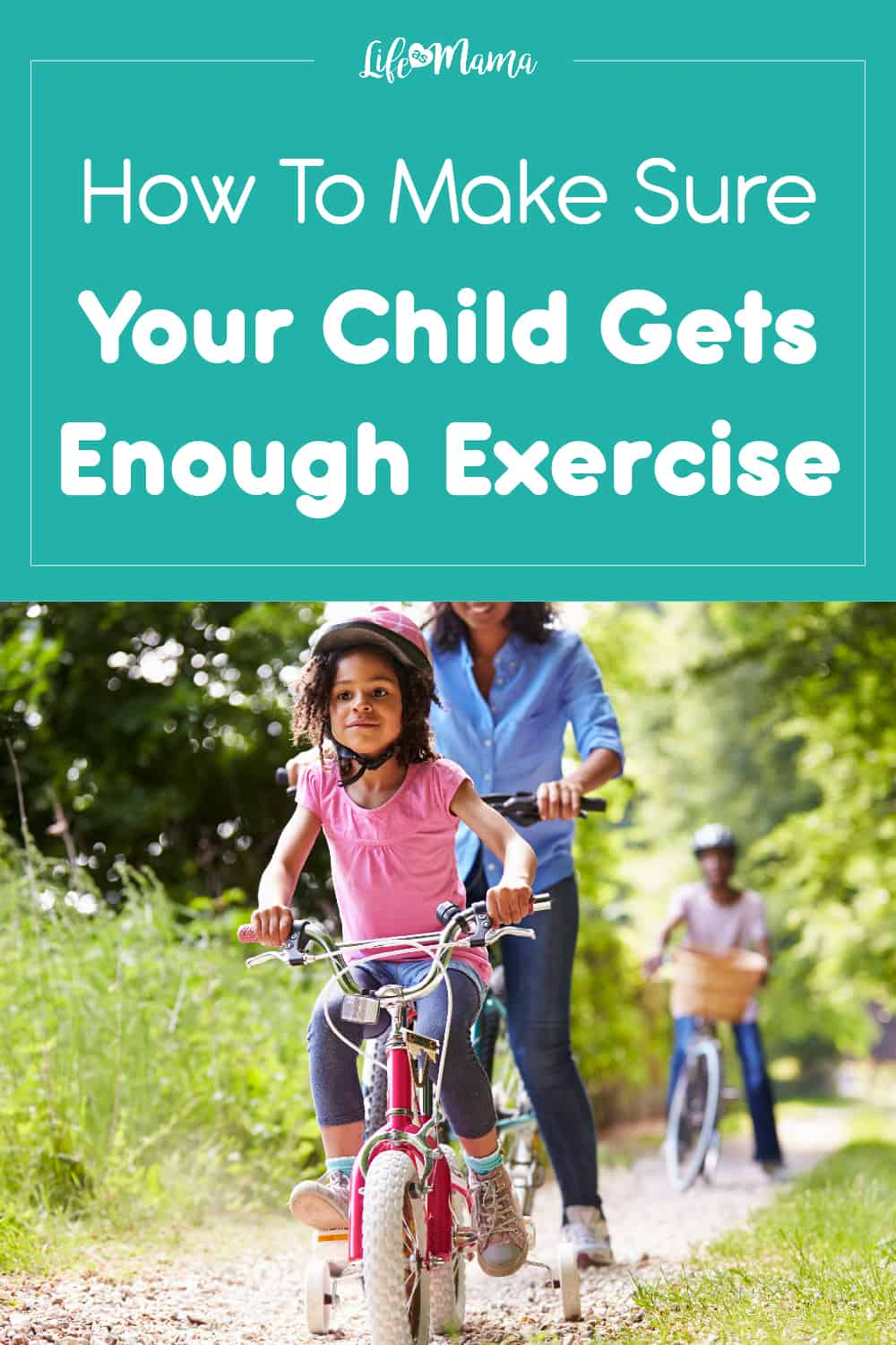 5 Ways To Ensure Your Child Gets Enough Physical Activity-03-01