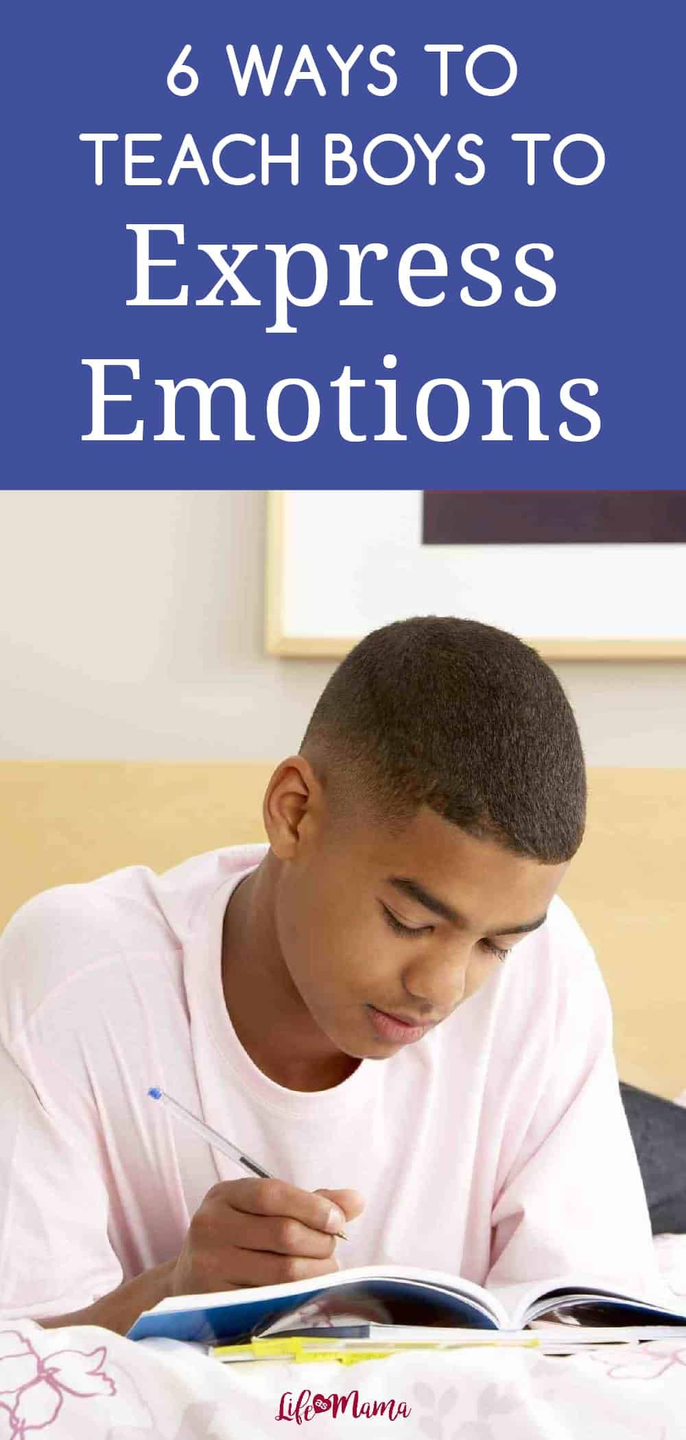 6 Ways To Teach Boys To Express Emotions-03
