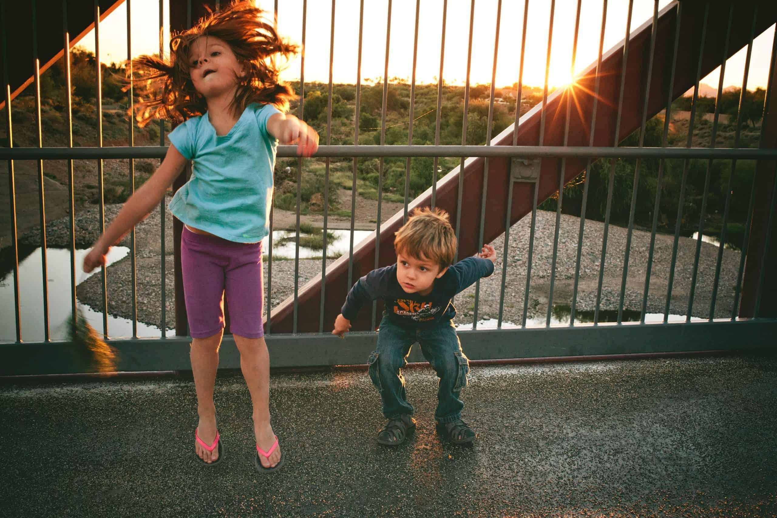 kids self aware 2
