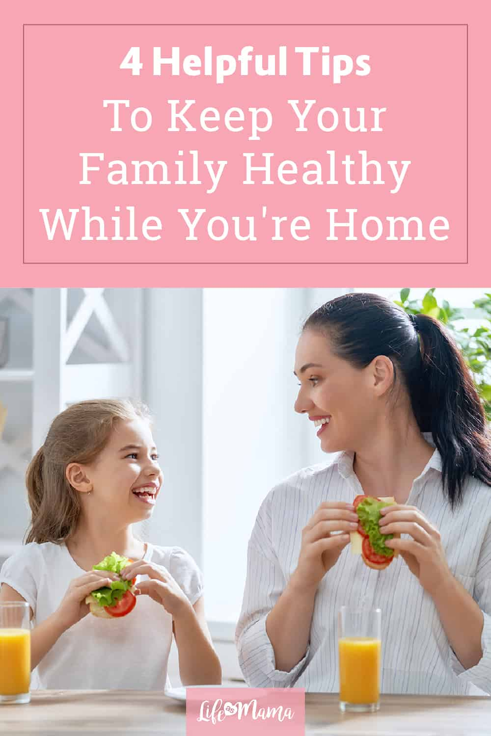 How To Keep Your Family Healthy During Social Distancing-02-02, family health