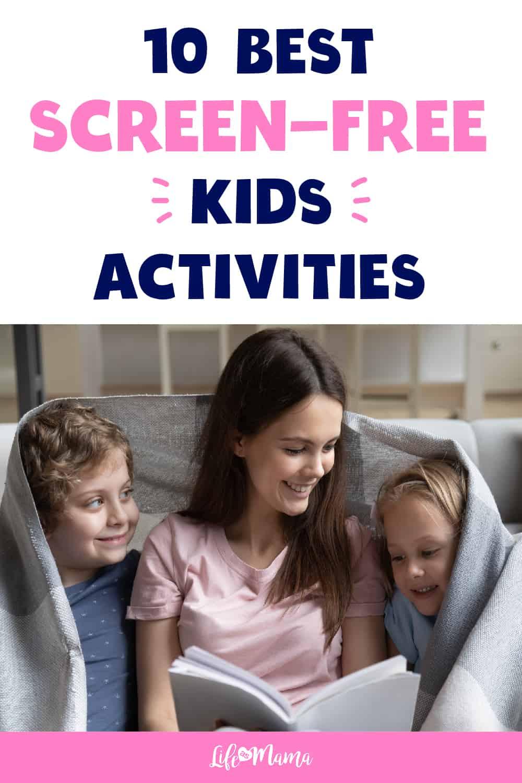 10 Best Screen-Free Activities For Kids-03-02