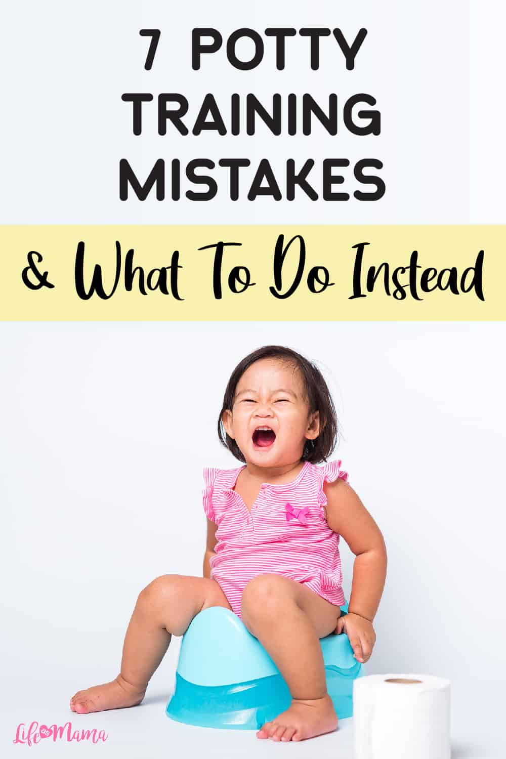 7 Potty Training Mistakes You Need To Avoid-02-01