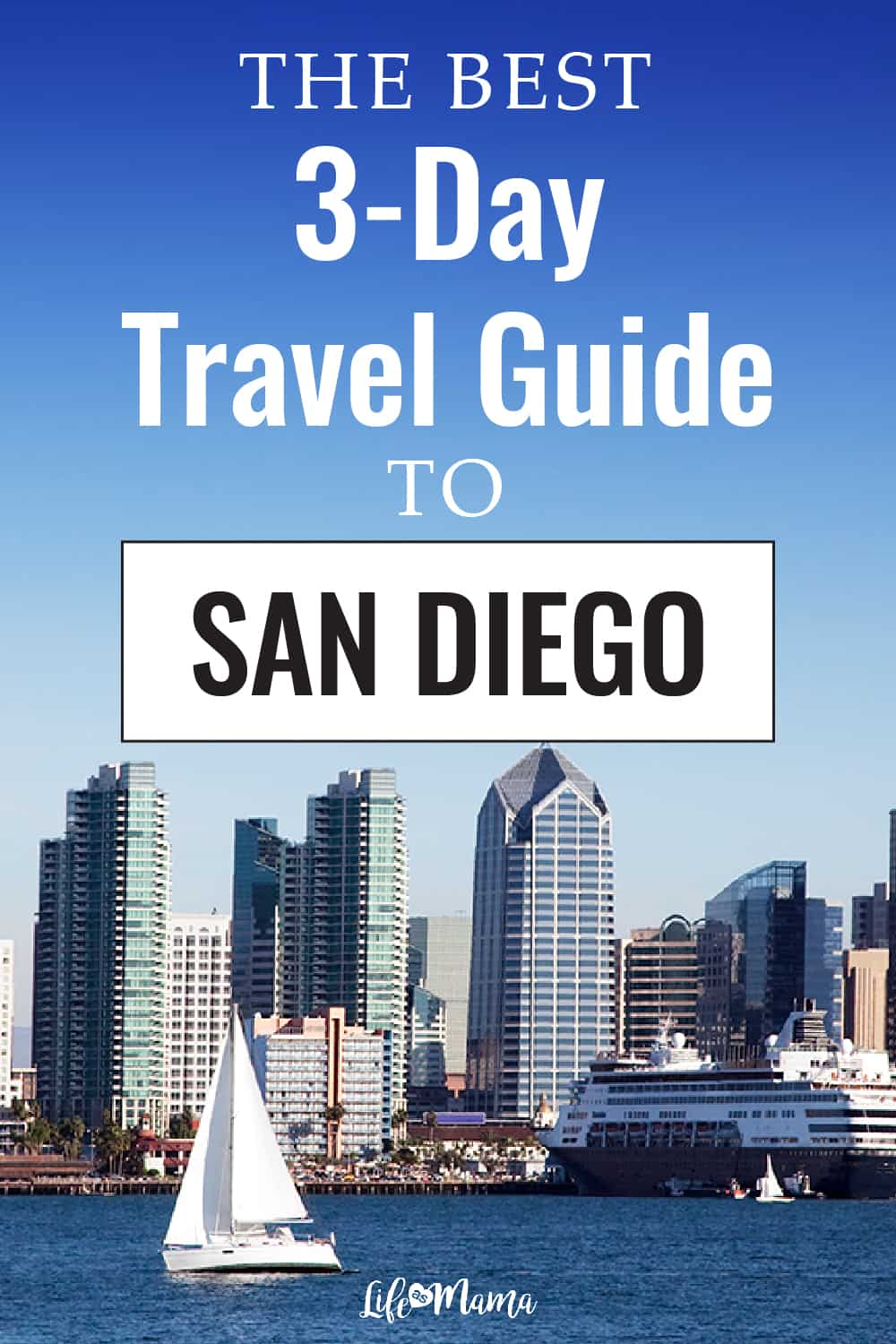 A 3-Day Guide To San Diego-04-02