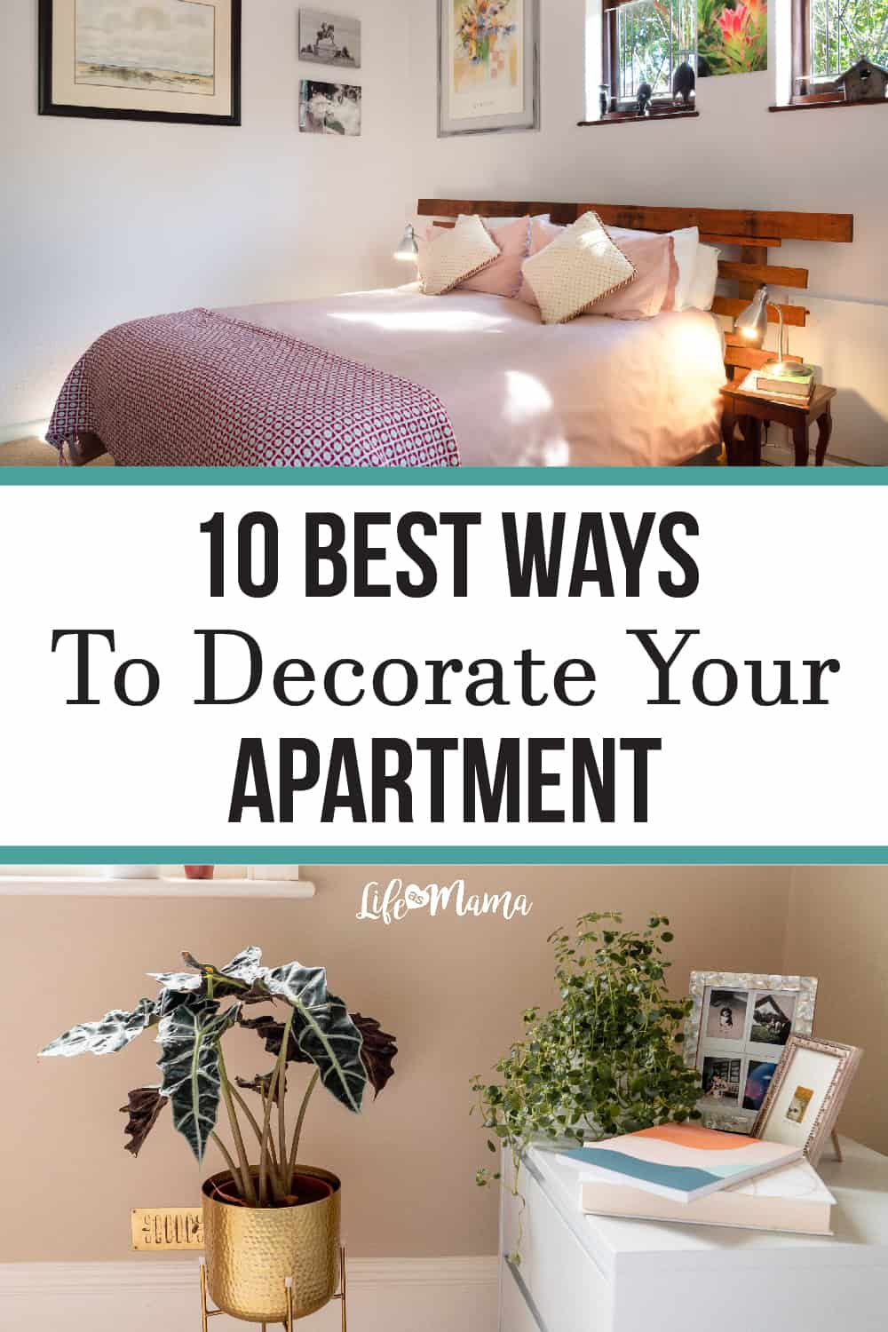 How To Decorate Your Apartment On A Budget-04-01