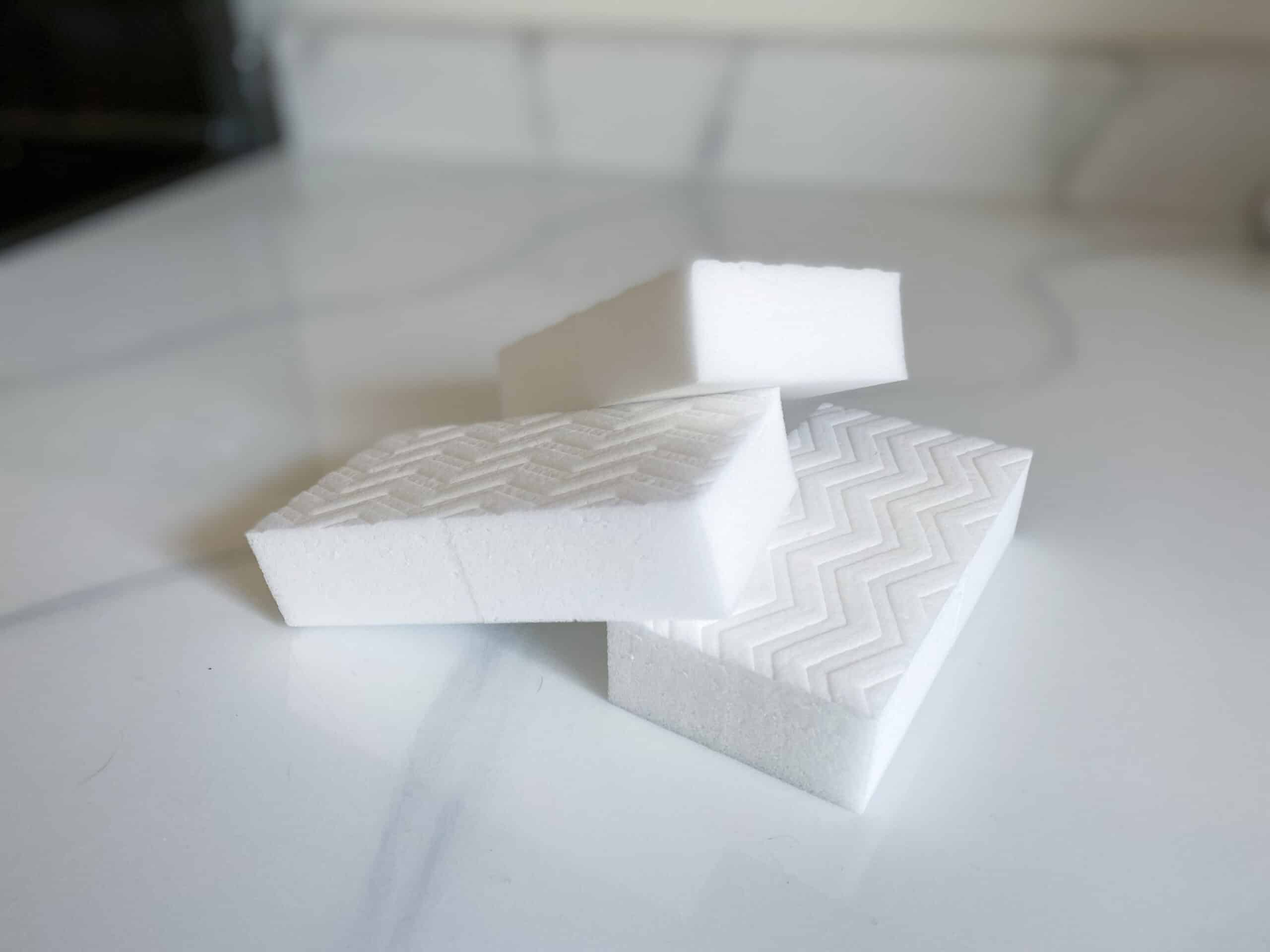 magic eraser cleaning products